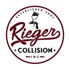 Rieger Collision, Inc.
